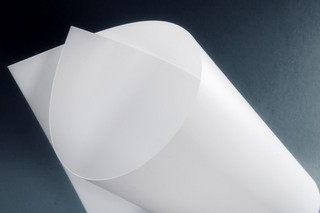 Melinex® 339 - Weiß