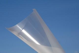 Plexiglas® 0F003