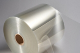 Polyester Folien - bedruckbar