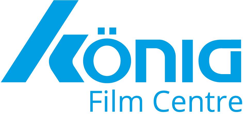 Koenig Film Centre