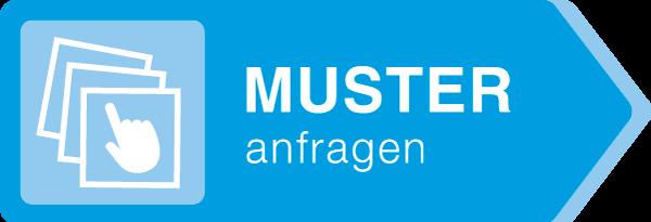 Image_Muster-Anfragen_Folienzentrum